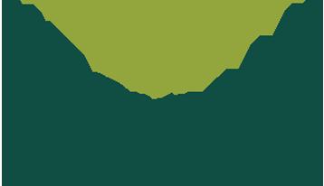heckman-financial-logo-color