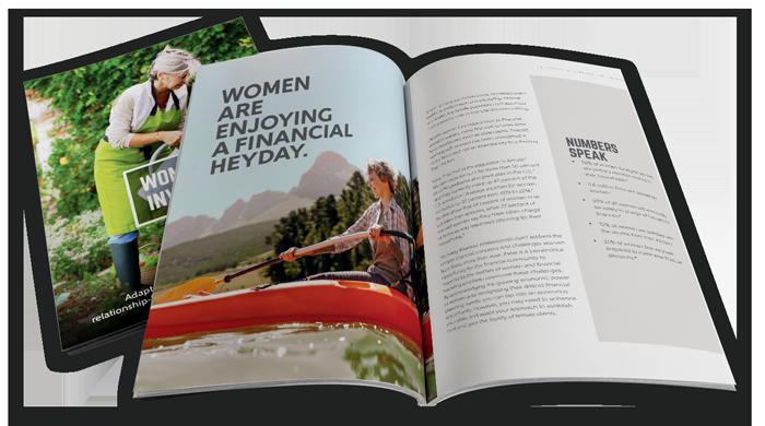 1.-women-invest